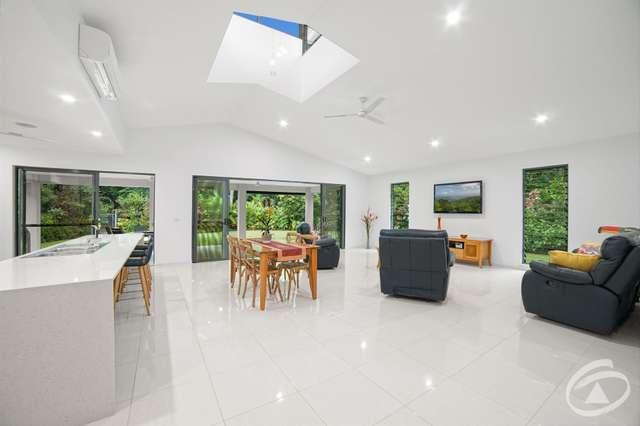 5 Eden Court, Clifton Beach QLD 4879