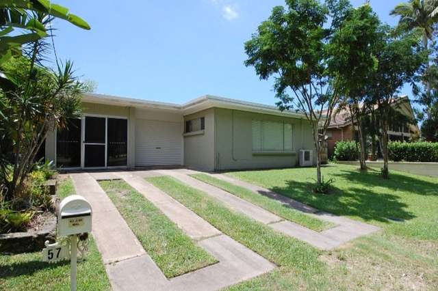 57 Shaw Street, Southport QLD 4215