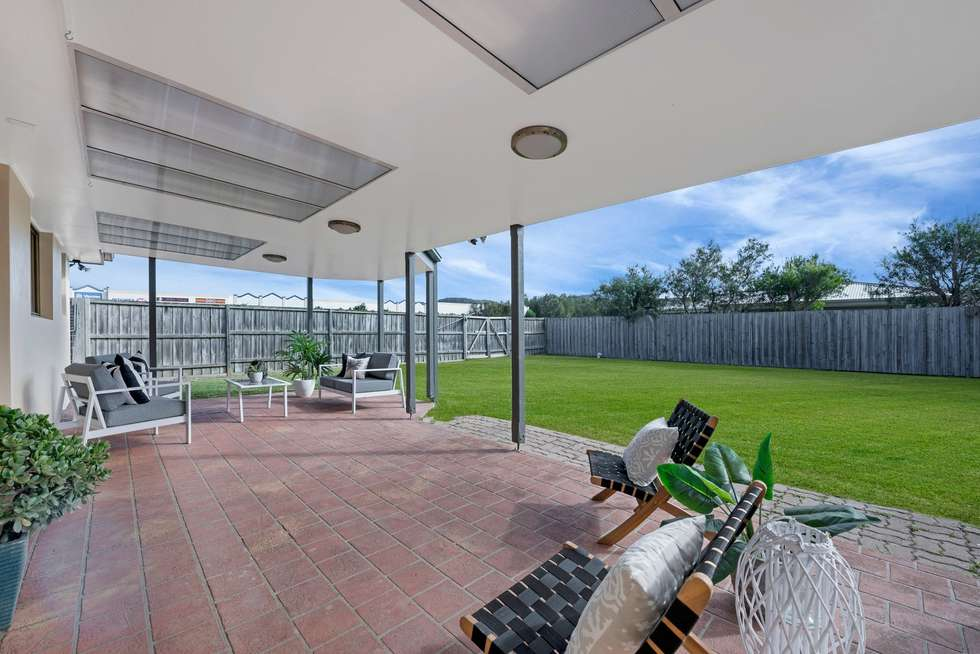 Third view of Homely house listing, 157 Cresthaven Avenue, Bateau Bay NSW 2261