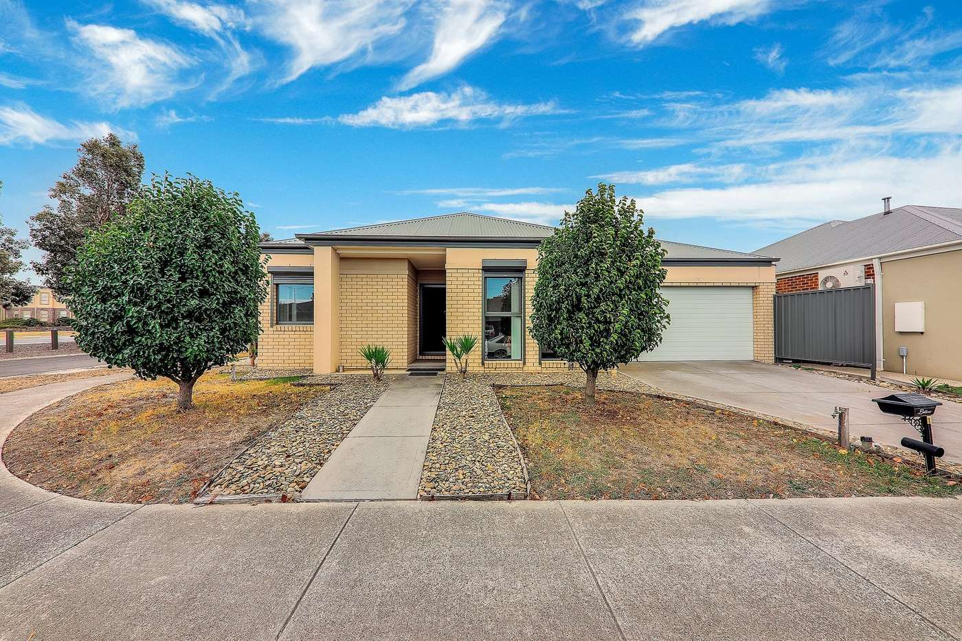 Main view of Homely house listing, 41 Kinglake Crescent, Craigieburn VIC 3064