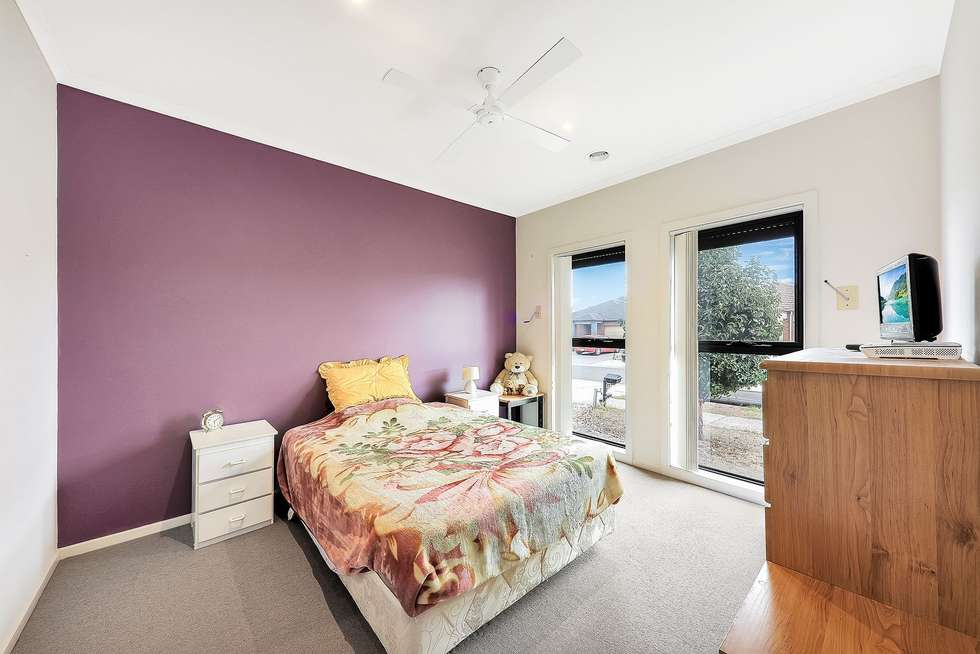 Third view of Homely house listing, 41 Kinglake Crescent, Craigieburn VIC 3064
