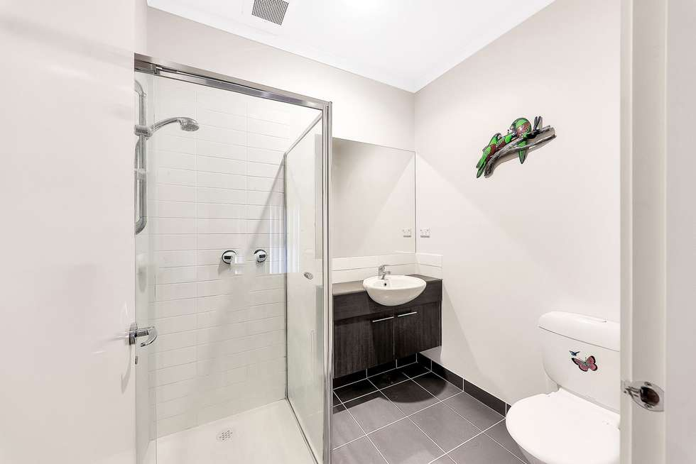 Fourth view of Homely house listing, 41 Kinglake Crescent, Craigieburn VIC 3064