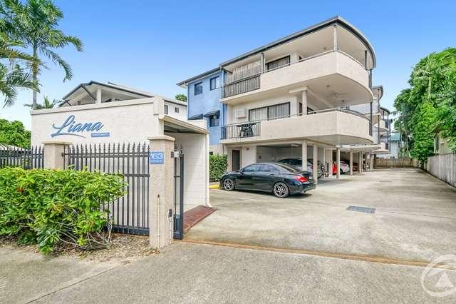 5/163-165 Martyn Street, Manunda QLD 4870