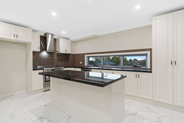 7 & 8/167 Bedford Road, Ringwood East VIC 3135