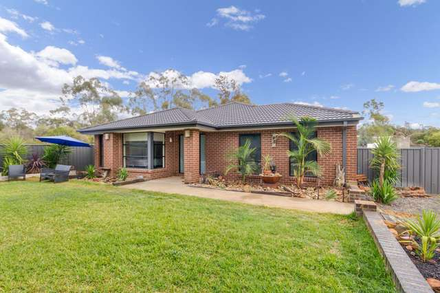 4A Settlers Place, Maiden Gully VIC 3551