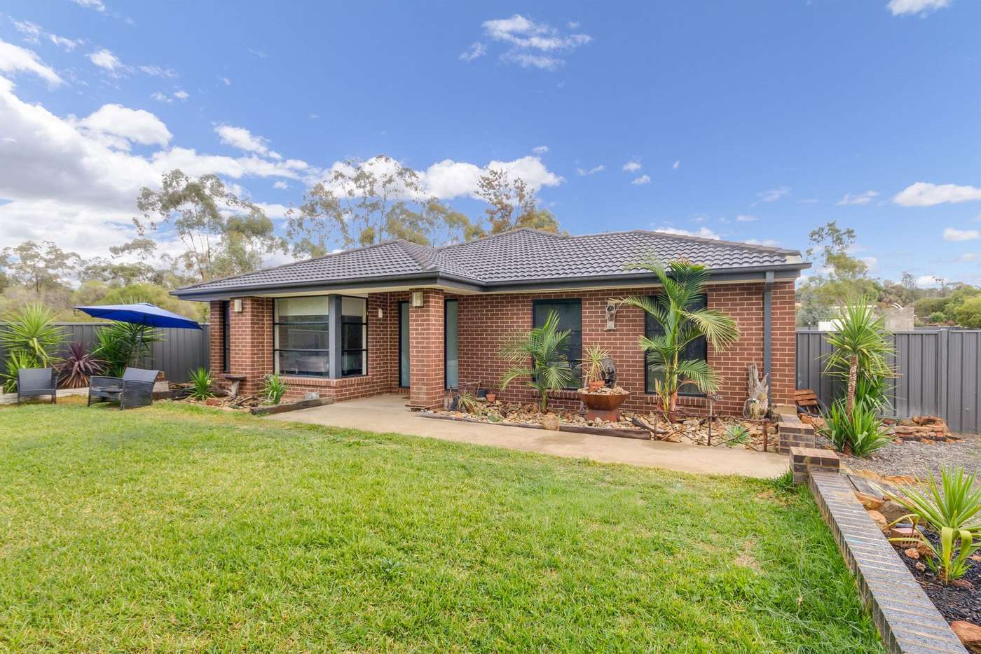 Main view of Homely house listing, 4A Settlers Place, Maiden Gully VIC 3551