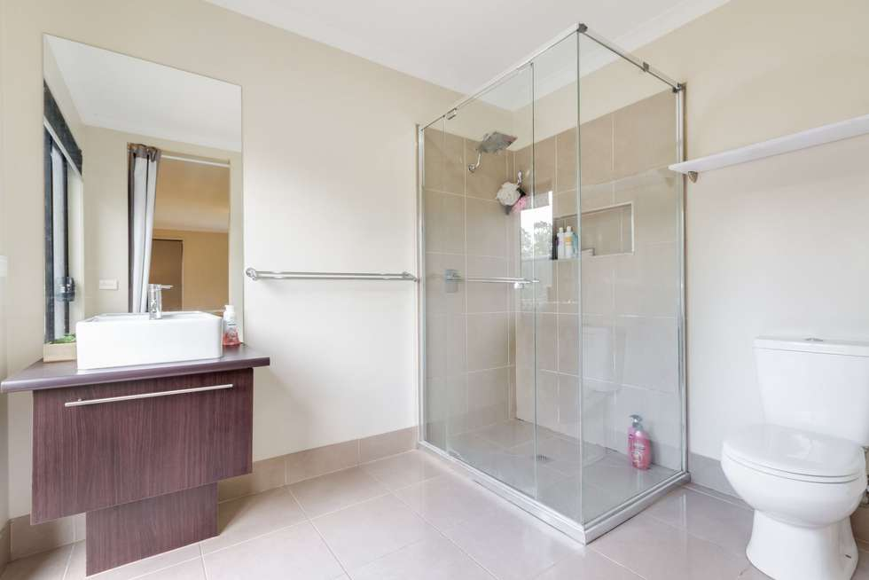 Third view of Homely house listing, 4A Settlers Place, Maiden Gully VIC 3551