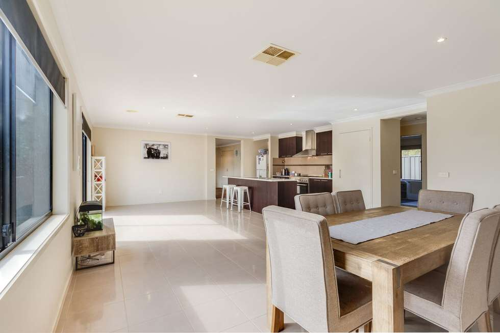 Fifth view of Homely house listing, 4A Settlers Place, Maiden Gully VIC 3551