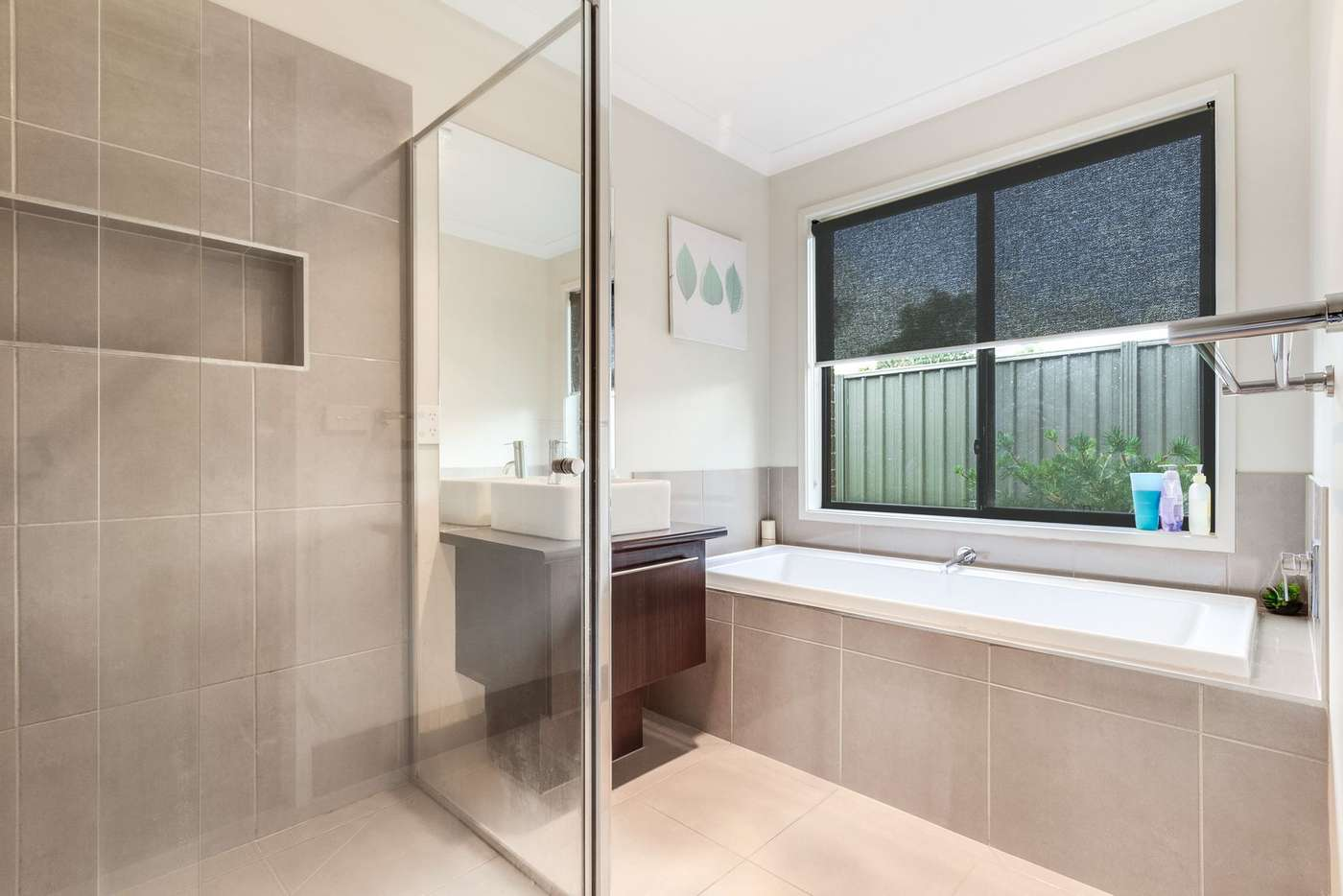 Sixth view of Homely house listing, 4A Settlers Place, Maiden Gully VIC 3551