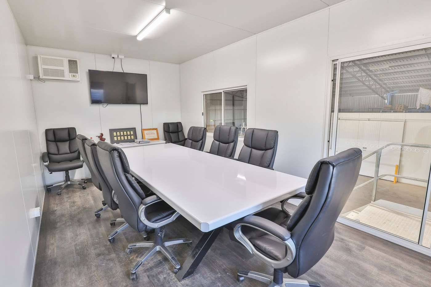 Seventh view of Homely horticulture listing, 118 Seventh Street Extension, Birdwoodton VIC 3505