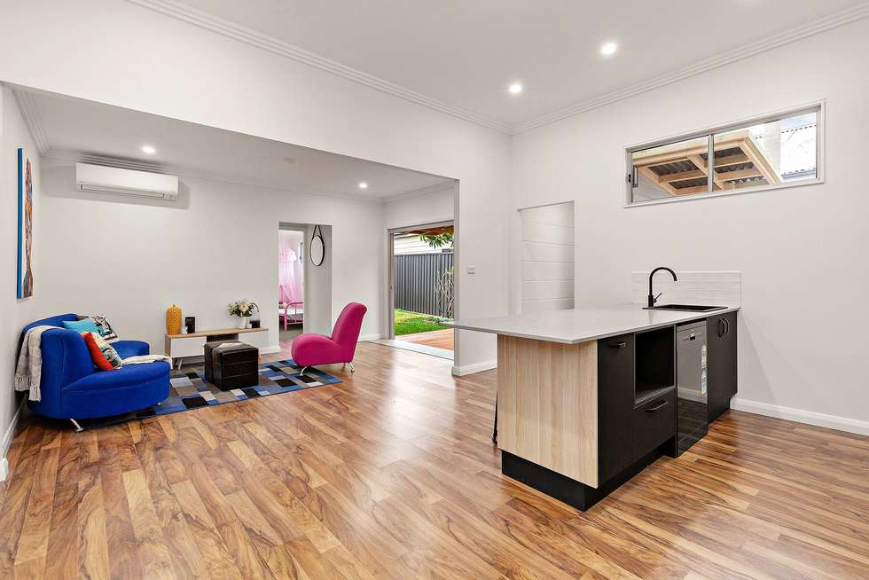 Third view of Homely house listing, 3 St James Road, New Lambton NSW 2305