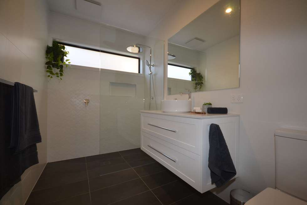Fourth view of Homely house listing, 1/164 Arnold Street, Bendigo VIC 3550