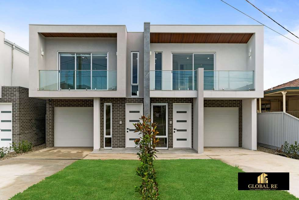 Fourth view of Homely semiDetached listing, 303A Canley Vale Rd, Canley Heights NSW 2166