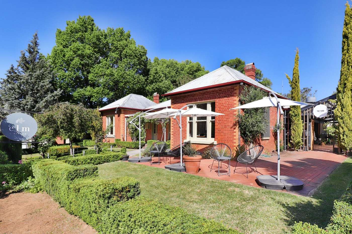 Main view of Homely house listing, 98 Gavan Street, Bright, VIC 3741