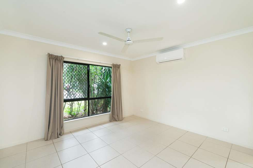 Second view of Homely house listing, 27 Ashwood Circuit, Smithfield QLD 4878