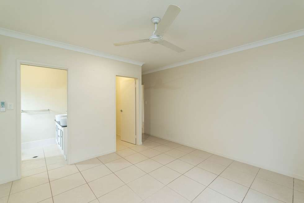 Third view of Homely house listing, 27 Ashwood Circuit, Smithfield QLD 4878