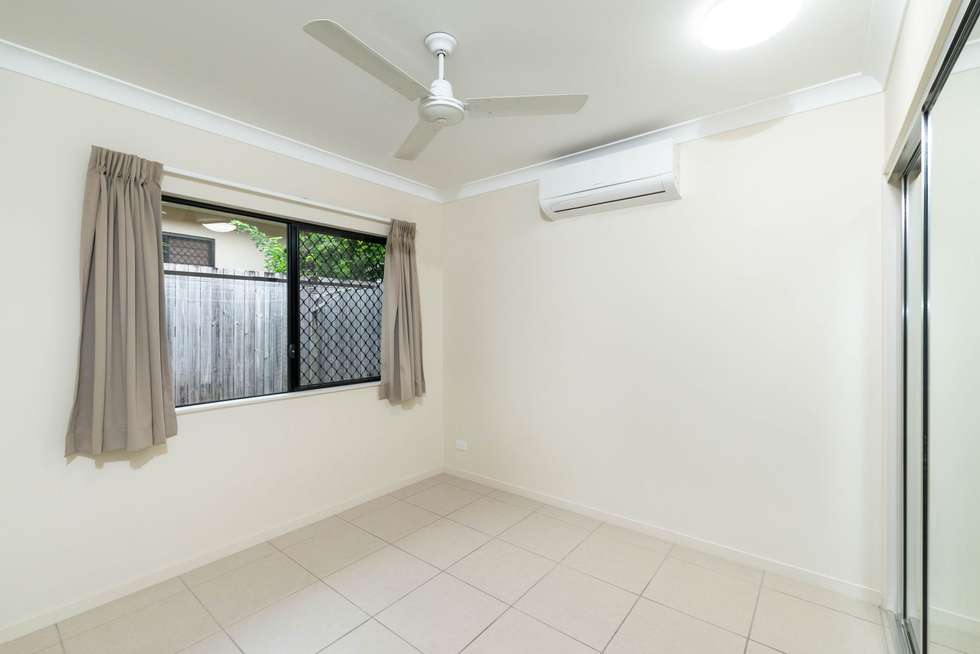 Fifth view of Homely house listing, 27 Ashwood Circuit, Smithfield QLD 4878
