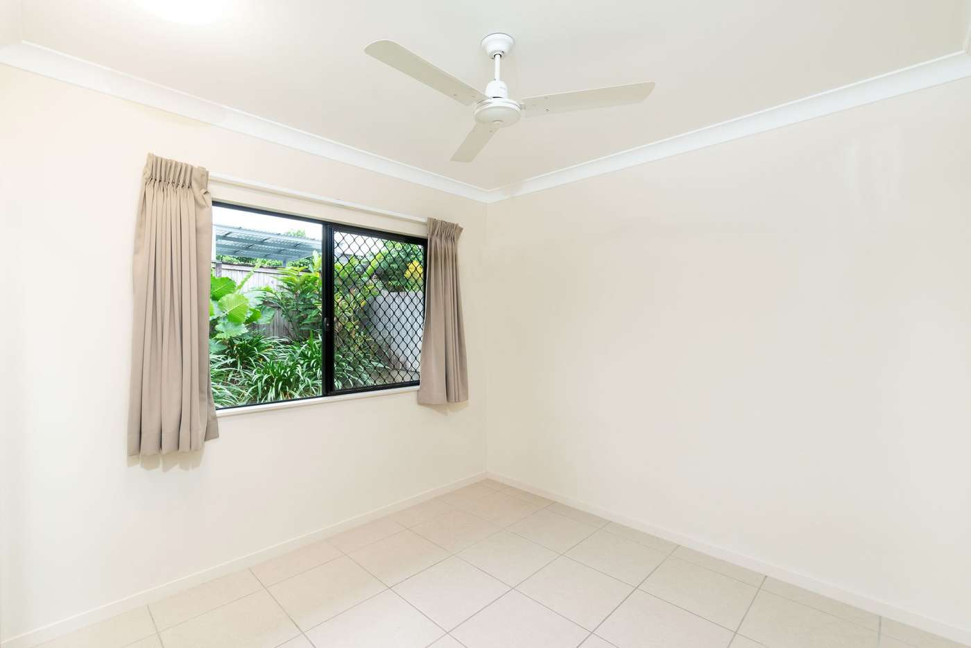 Sixth view of Homely house listing, 27 Ashwood Circuit, Smithfield QLD 4878