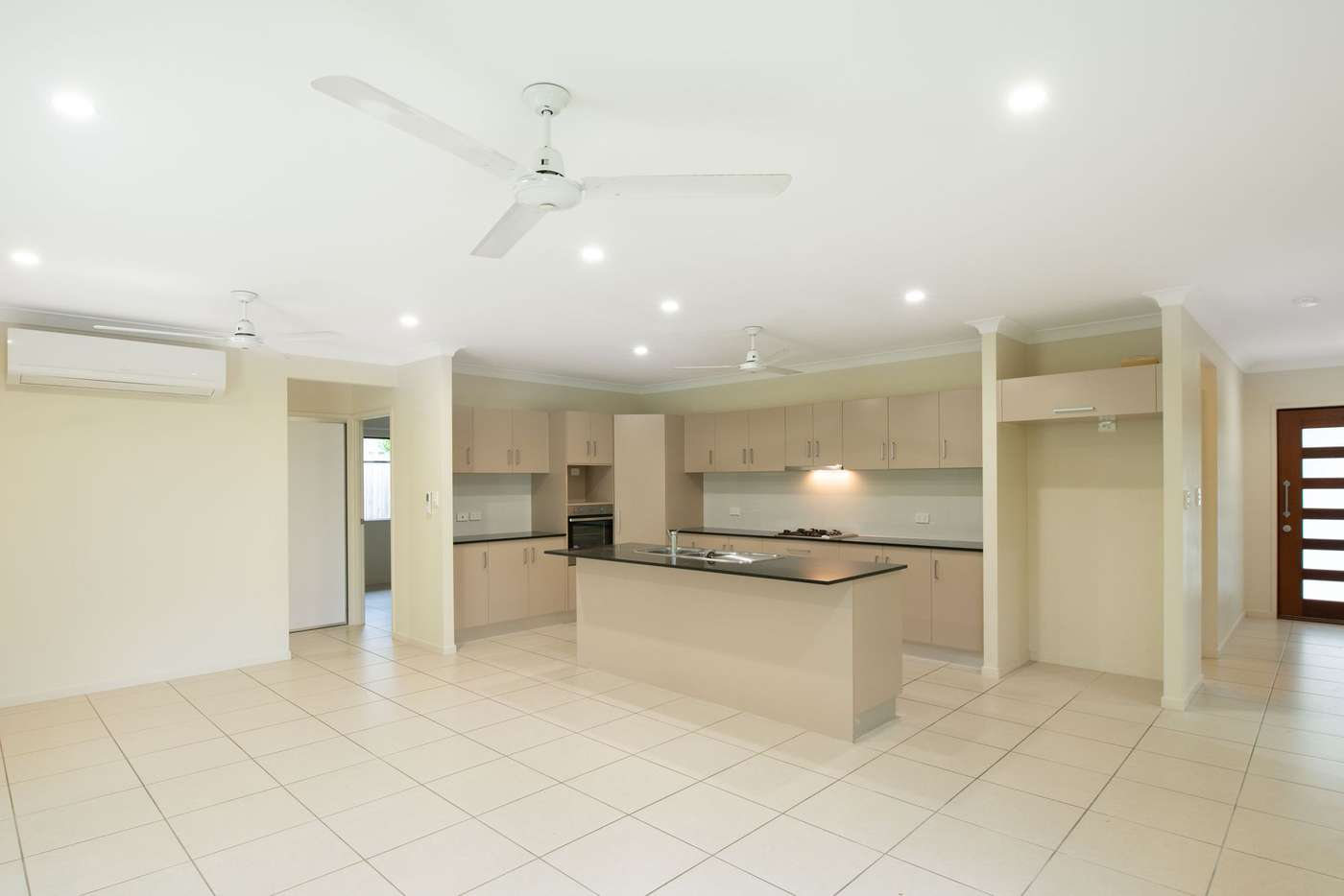 Seventh view of Homely house listing, 27 Ashwood Circuit, Smithfield QLD 4878