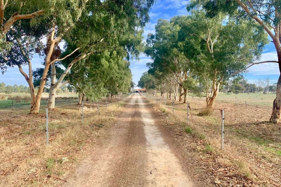 Second view of Homely ruralOther listing, 794 Sutters Lane, West Pinjarra WA 6208