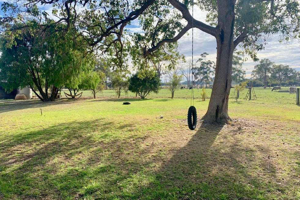 Fourth view of Homely ruralOther listing, 794 Sutters Lane, West Pinjarra WA 6208
