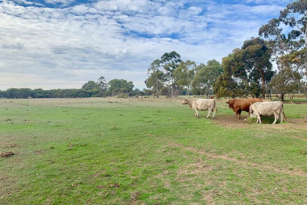 Fifth view of Homely ruralOther listing, 794 Sutters Lane, West Pinjarra WA 6208