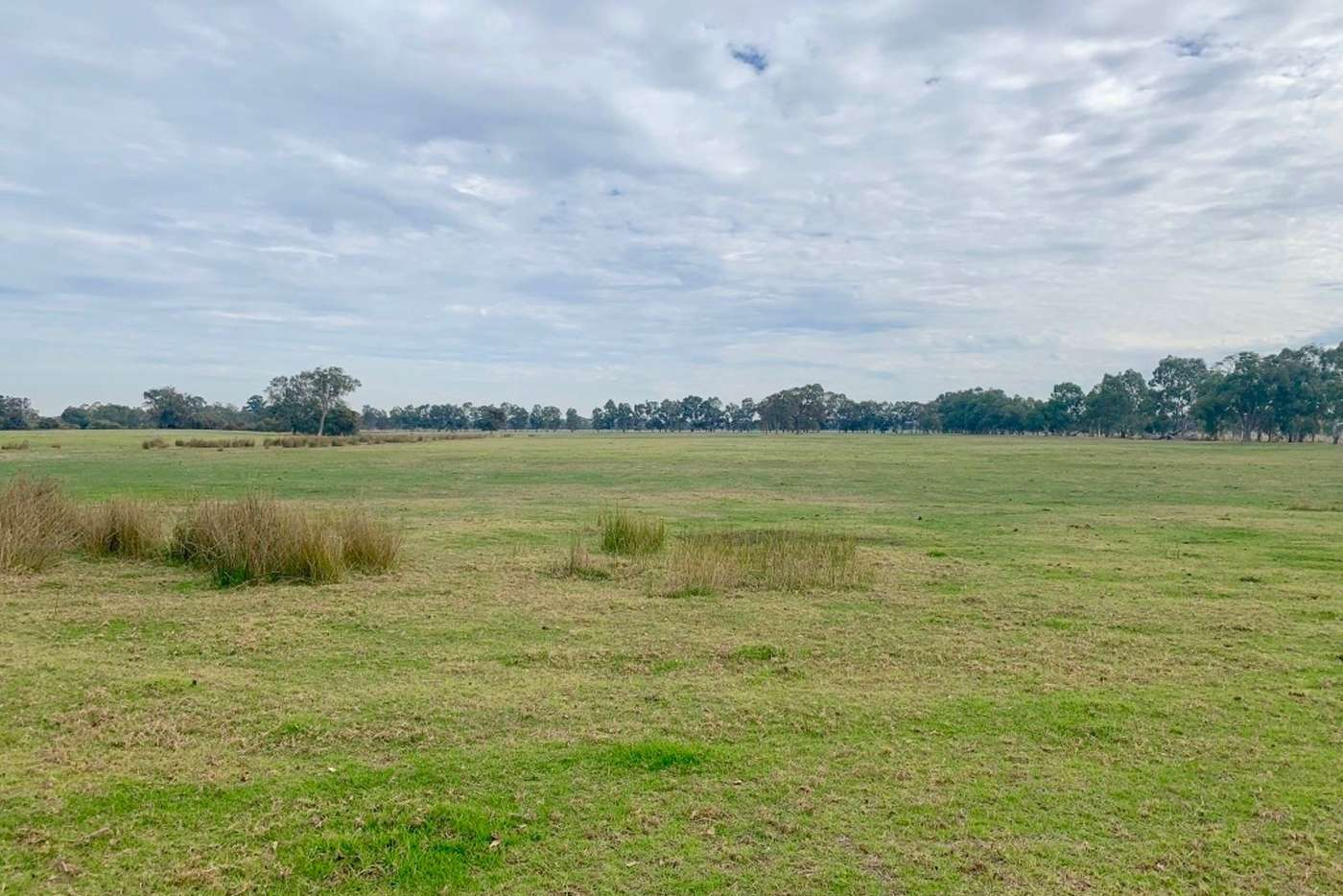 Sixth view of Homely ruralOther listing, 794 Sutters Lane, West Pinjarra WA 6208