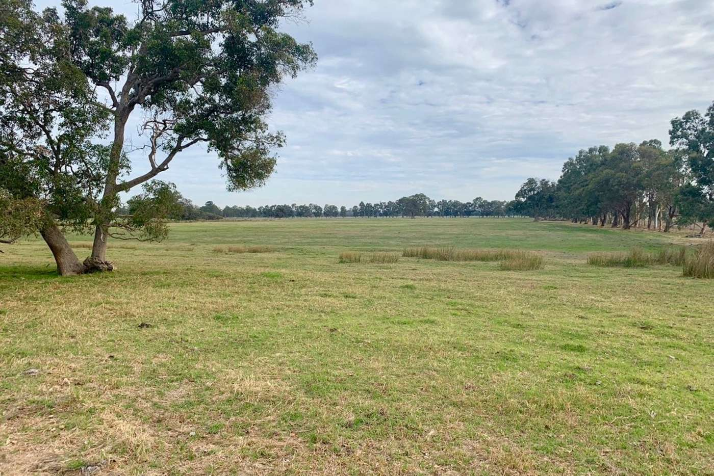 Seventh view of Homely ruralOther listing, 794 Sutters Lane, West Pinjarra WA 6208