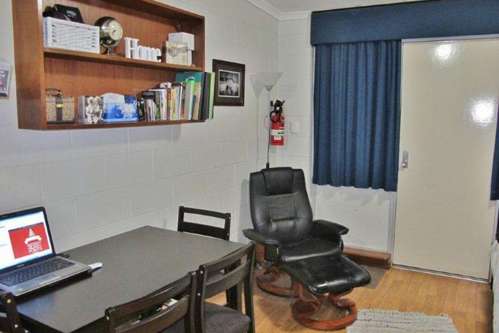 Second view of Homely unit listing, 20/23 Ridley Street, Bulgarra WA 6714