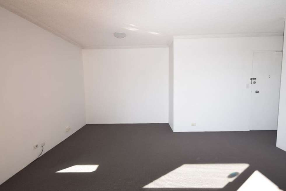 Second view of Homely unit listing, 23/55 President Avenue, Caringbah NSW 2229