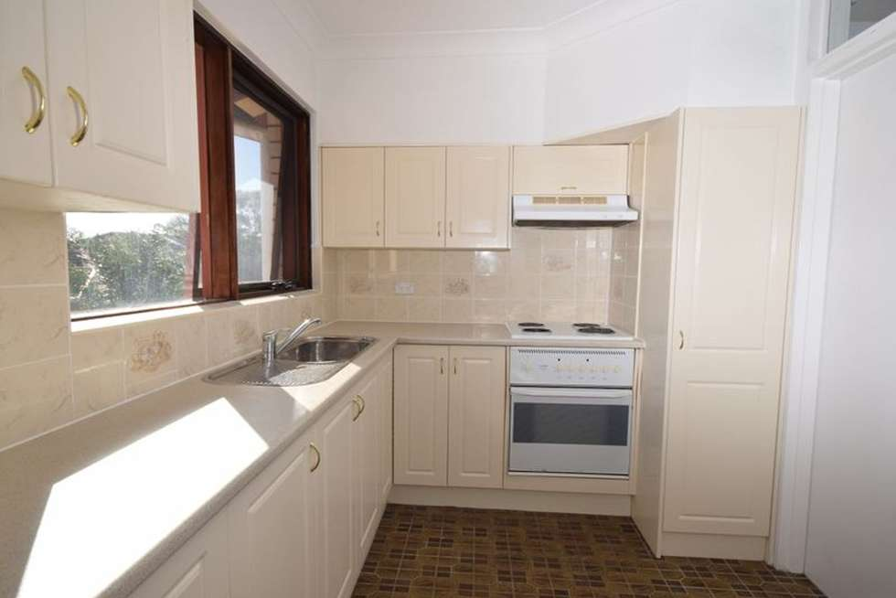 Third view of Homely unit listing, 23/55 President Avenue, Caringbah NSW 2229