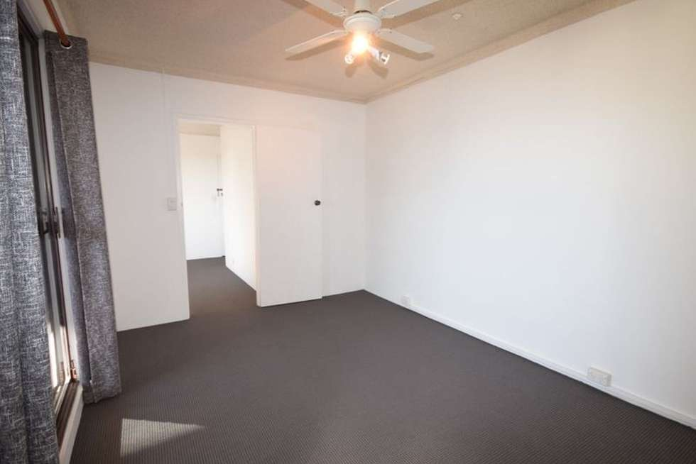 Fourth view of Homely unit listing, 23/55 President Avenue, Caringbah NSW 2229