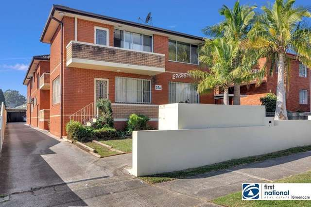 6/57a Shadforth Street, Wiley Park NSW 2195