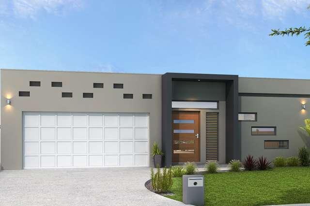 LOT 15 Aroona Street, Caravonica QLD 4878