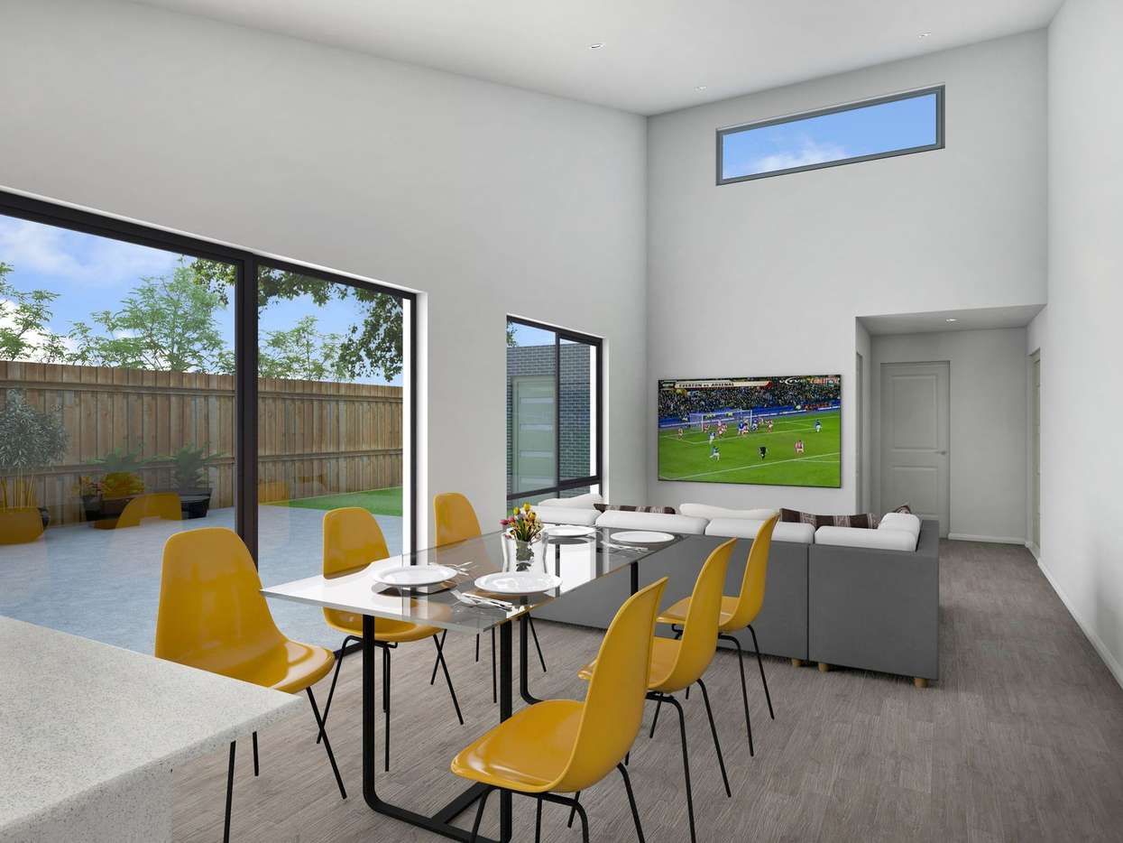 Main view of Homely unit listing, 3/29 Seacombe St, Dromana, VIC 3936