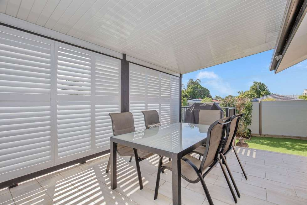 Fourth view of Homely house listing, 2 The Glade, Labrador QLD 4215