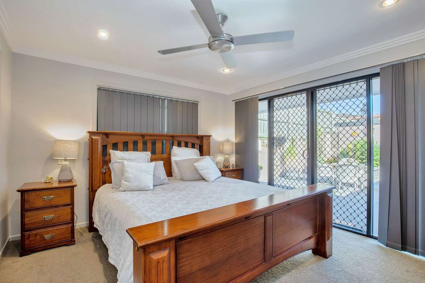 Sixth view of Homely house listing, 2 The Glade, Labrador QLD 4215