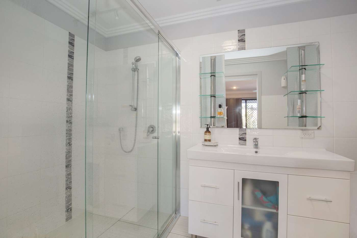 Seventh view of Homely house listing, 2 The Glade, Labrador QLD 4215