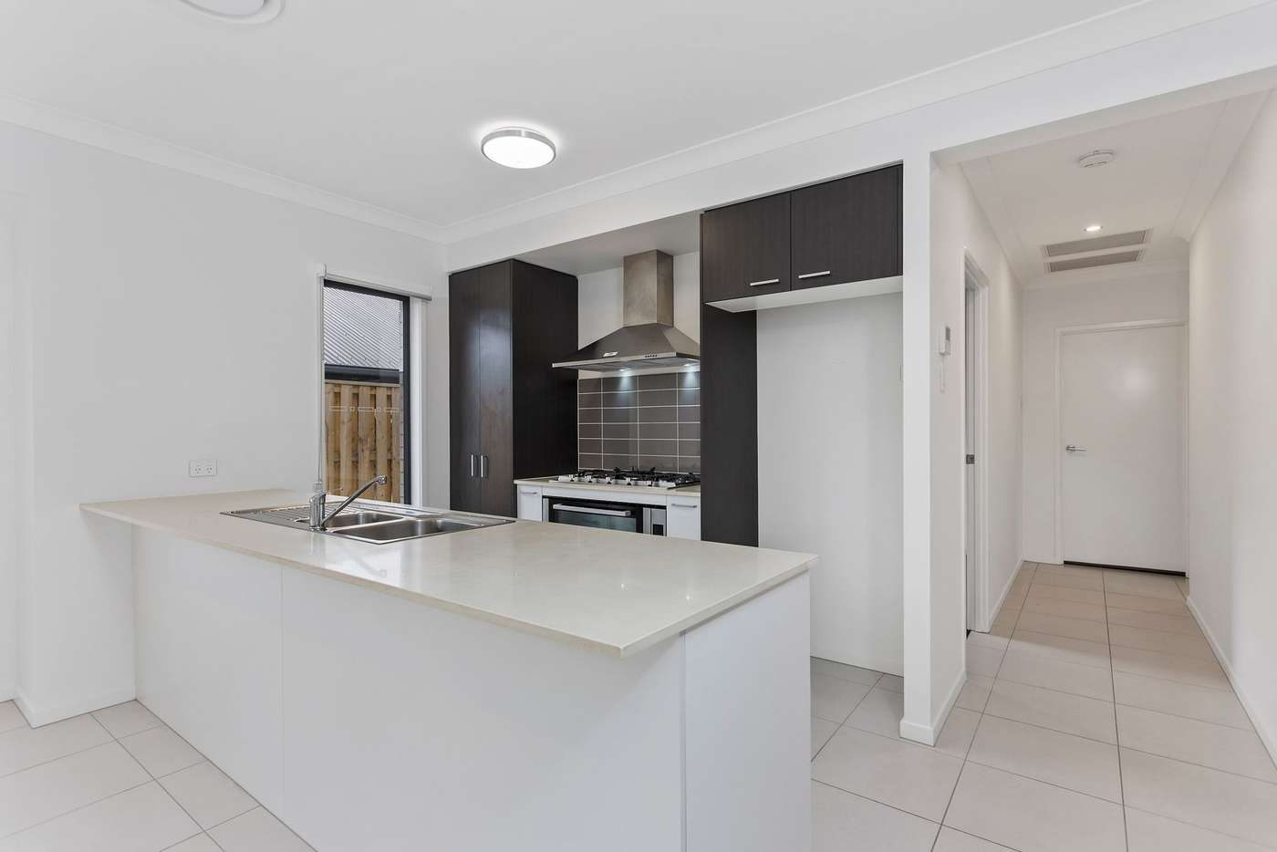 Fifth view of Homely house listing, 4 Fleming Street, Logan Reserve QLD 4133