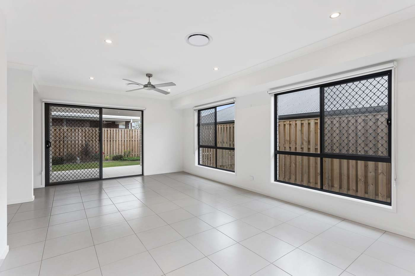 Sixth view of Homely house listing, 4 Fleming Street, Logan Reserve QLD 4133