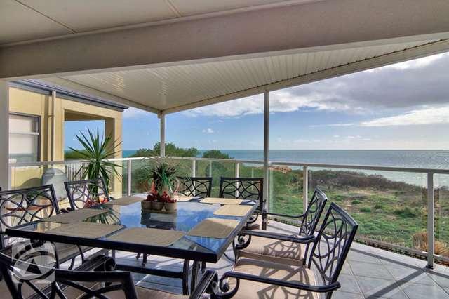 7 Richards Terrace, Port Hughes SA 5558