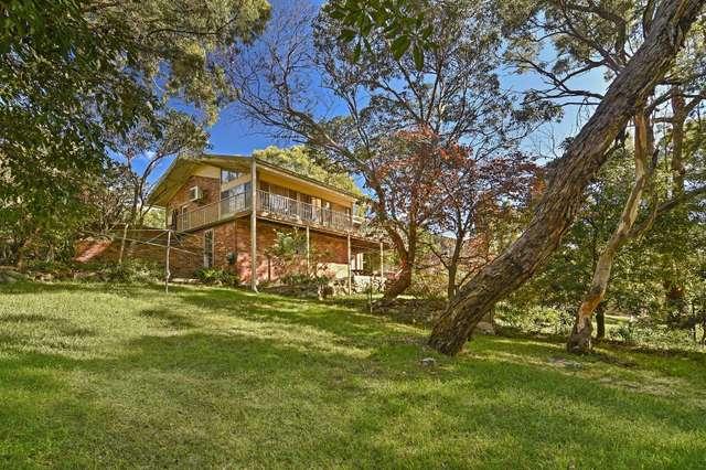 1 Headland Road, Castle Cove NSW 2069