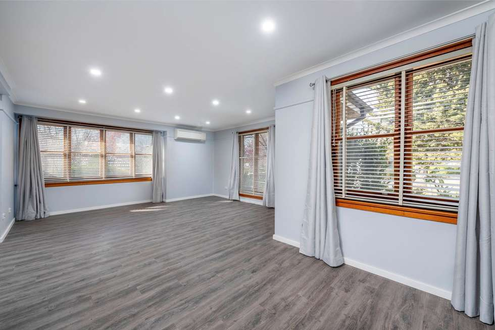 Fifth view of Homely house listing, 43 Newdegate Street, Deakin ACT 2600