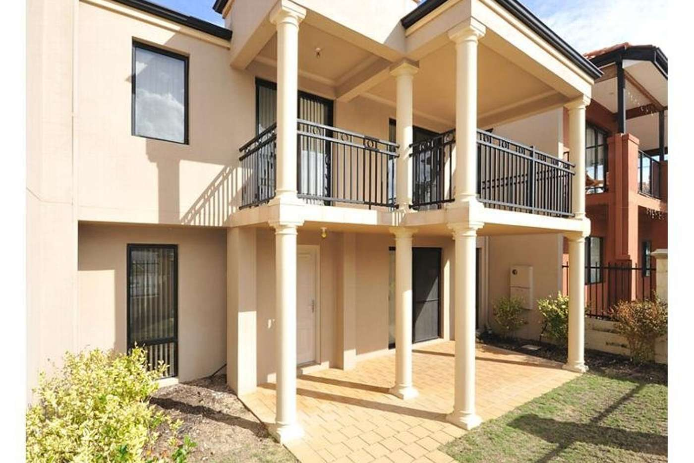 Main view of Homely house listing, 14 Village Mews, Wannanup WA 6210