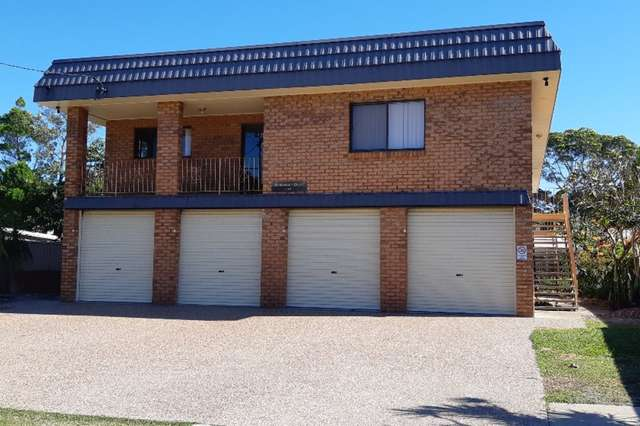 3/106 Boyd Street, Woorim QLD 4507
