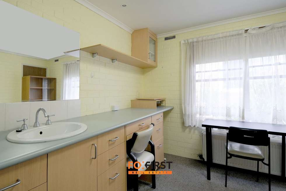 Room 7/20 Fellows Street