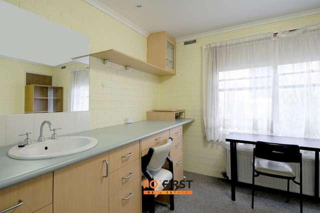 Room 13/20 Fellows Street, Kew VIC 3101