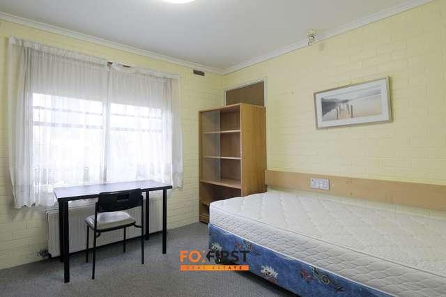 Room 14/20 Fellows Street, Kew VIC 3101