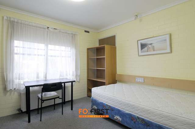 Room 16/20 Fellows Street, Kew VIC 3101