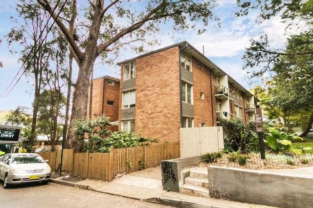 14/60 Brocks Lane, Newtown NSW 2042